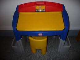 desk chair little tikes with adorable color yellow