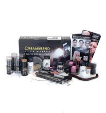 all pro makeup kit