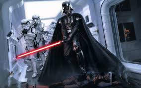 1920x1200 darth vader wallpaper darth vader wallpaper
