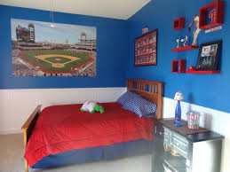 11 Year Old Boys Bedroom Ideas 3