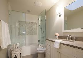 bathroom remodel northern virginia. Charming Bathroom Remodeling Northern Virginia H55 For Your Home Designing Inspiration With Remodel O