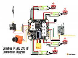 dji phantom fpv wiring diagram wiring diagrams dji phantom fpv wiring diagram wiring diagram dji phantom fpv wiring diagram