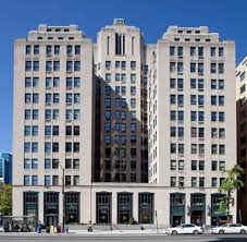 first potomac realty trust buys iconic art deco office building art deco office building