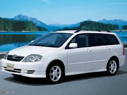 2000 Toyota Corolla G 1.5 related infomation,specifications ...