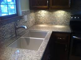 white quartz countertops stone cost s kitchen countertop materials c how to measure for full size of marble a 54