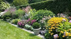 garden borders. Perfect Garden Creating Garden Borders XYHYCIN Throughout Garden Borders F