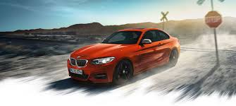 BMW Convertible bmw series 2 coupe : BMW 2 Series Coupé | Sports car | BMW Canada
