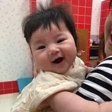 赤ちゃんカット Instagram Posts Photos And Videos Instazucom