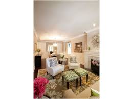 ultimate small living room. Couches For Small Living Rooms From The Lots Of Residing Pictures On Web In Case Rooms, Selects Perfect Ultimate Room I