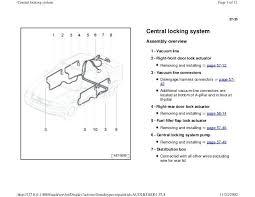 autocop car central locking system wiring diagram xs lock full size of central locking wiring diagram golf 4 ford transit pdf smart diagrams o lock
