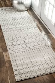 Laundry Room Rugs Runner Ideast Area Rug Images 27