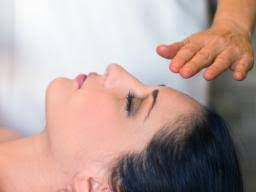 <b>Reiki</b>: What is it and are there benefits?