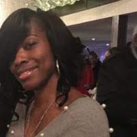 "10+ ""Charmaine Mack"" profiles | LinkedIn"