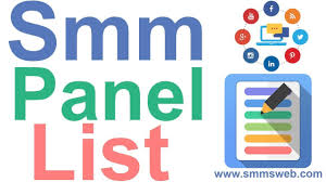 Image result for smm reseller panel images
