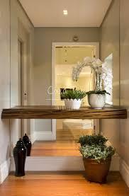 small hall furniture. como ter um hall mesmo sem espao para isso small furniture a