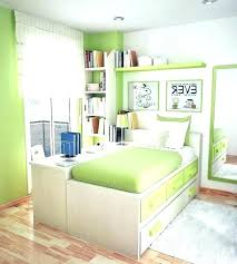Sophisticated Desk For Bedroom Small Bedroom Desk Ideas Bedroom Desk Ideas  Small Desk For Bedroom Skillful . Sophisticated Desk For Bedroom ...