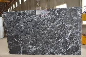 black forest granite slab thickness 25 mm
