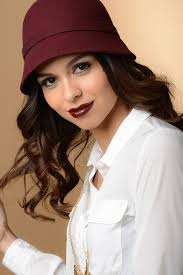 16 photos for karla alvarez makeup artist