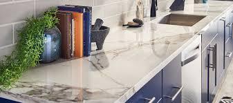 Countertops Tile Designs Stile By Msi Stile Porcelain Slabs Thin Tile Slabs For
