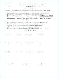 solving algebraic equations worksheets with answers algebra 1 worksheet two step tiles quadratic workshe