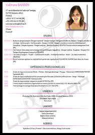 Cv Francais2 Jpg 2480 3508 Life Hacks Pinterest Life Hacks
