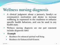 nursing essay example full thesis writing paper service nursing essays examples