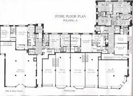 amazing build floor plan 3 extraordinary building house 10 unique office plans