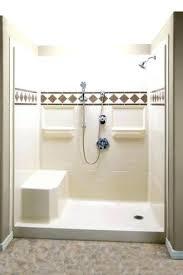 trailer tubs showers mobile home bathtubs home depot mobile home shower doors mobile home home ideas