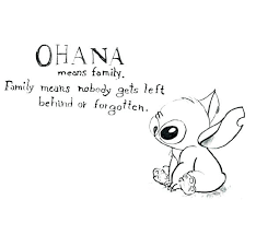 lilo and stitch coloring pages lilo and coloring pages happy stitch coloring pages lilo and stitch