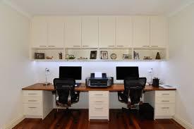 office desk solutions. Built In Home Office Desk Adelaide Solutions M