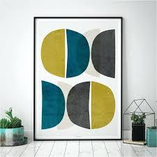 abstract wall art modern art prints minimalist print yellow abstract wall art modern art prints minimalist on wall art prints etsy with abstract wall art modern art prints minimalist print yellow abstract