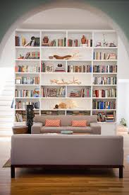 pictures of bookshelves. With Pictures Of Bookshelves