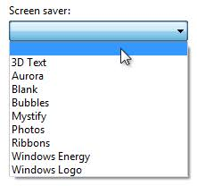 Drop Down Lists Combo Boxes Win32 Apps Microsoft Docs