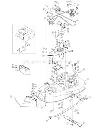 meyers touchpad wiring diagram on meyers images free download Meyers Plow Wiring Diagram For Lights meyers touchpad wiring diagram 17 meyer snow plow wiring print meyer e 47 plow wiring diagram for meyers plow with lights