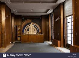 art deco furniture north london. art deco meeting room in hornsey town hall, crouch end, london, uk furniture north london