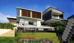 Amazing Minecraft Interior Design Interior Design - Minecraft home interior