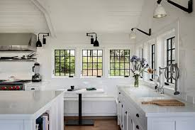 View in gallery. Smaller windows with black frames can ...