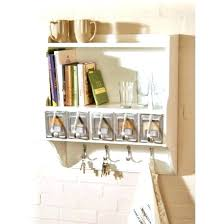 wall units ikea charming wall units white white wall shelving unit lack this picture here
