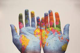 travel profile the travel collaborative client profile form