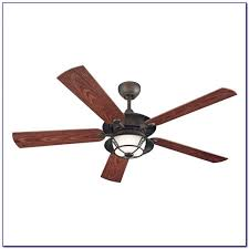 outdoor ceiling fans ul wet rated inside home decorating contemporary inspirations fan depot