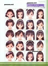 20 طريقة تسريحة شعر اطفال قصير بالصور منتدى المرأة والطفل