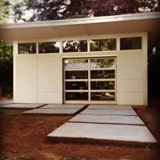 garage door for shedwwwstudioshedcom Garage door ideas for art shed  Studio