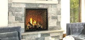 clean fireplace glass clean fireplace glass with ash clean fireplace glass
