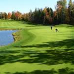 Greensmere Golf & Country Club - Premiere Course in Carp, Ontario ...