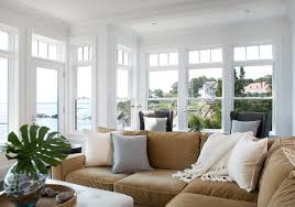 living room picture windows. Perfect Room 15 Pretty Living Room Windows Home Design Lover With Plans 1 Inside Picture S