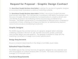 Freelance Agreement Template Sample Contract Templates Free Example ...