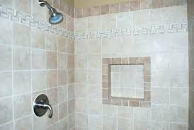 home depot tile installation cost per square foot