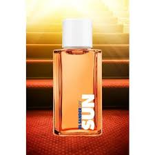 <b>Jil Sander Sun Day</b> 100ml eau de toilette spray - Jil Sander parfum ...