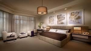 huge master bedrooms. Big Modern Bedroom Huge Master Luxury Sun And Moon Bed Set Bedrooms