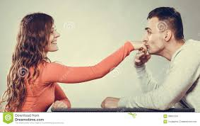 Image result for relationship and love